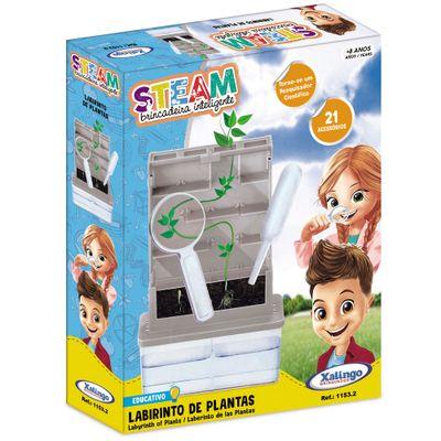 steam-labirinto-plantas-5090599_detalhe