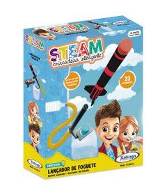 steam-foguete-sustent-5090597_detalhe1