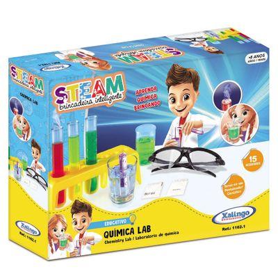 steam-quimica-lab-5090593_detalhe1