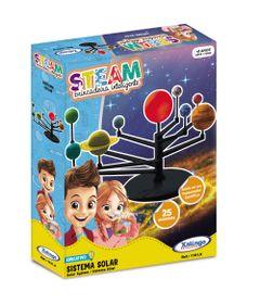 steam-sistema-solar-5090592_detalhe1
