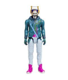 Figura-de-acao-30-cm-Fortnite-DJ-Yonder-2049_frente