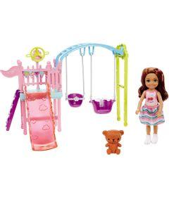 Boneca-Barbie---Conjuntos-da-Chelsea---Playgroud---Mattel