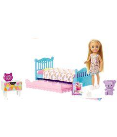 Boneca-Barbie---Conjuntos-da-Chelsea---Quarto---Mattel