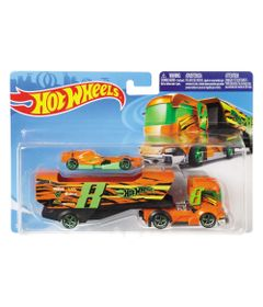 Caminhao-Transportador-Hot-Wheels---Big-Rig-Heat---Mattel