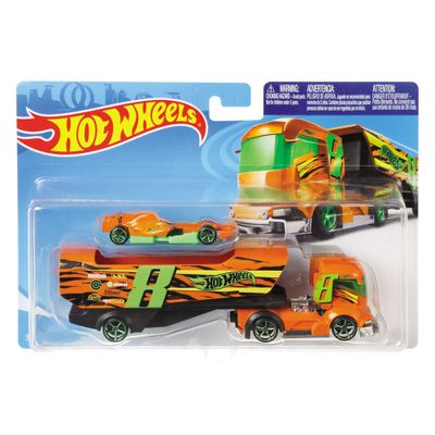Caminhao-Transportador-Hot-Wheels---Big-Rig-Heat---Mattel