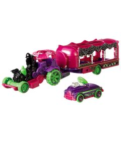 Caminhao-Transportador-Hot-Wheels---Car-Nival-Steamer---Mattel