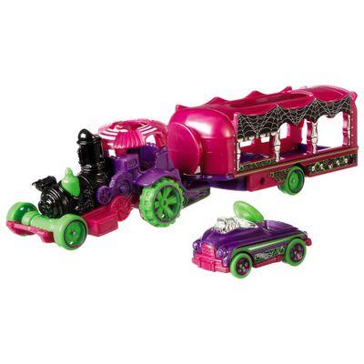 Caminhao-Transportador-Hot-Wheels---Car-Nival-Steamer---Mattel