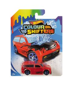 Carrinho-Hot-Wheels-Colour-Shifters---Boom-Box---Mattel