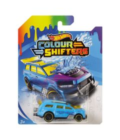 Carrinho-Hot-Wheels-Colour-Shifters---Nitro-Tailgater---Mattel