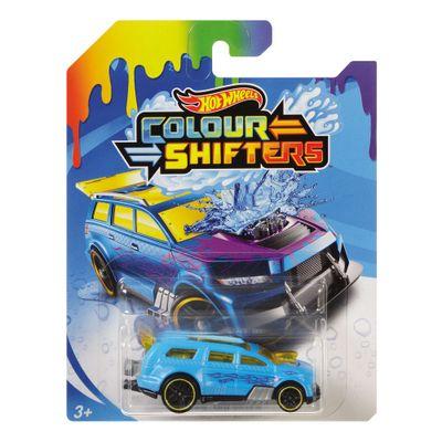 Carrinho-Hot-Wheels-Colour-Shifters---Nitro-Tailgater---Mattel