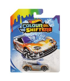 Carrinho-Hot-Wheels-Colour-Shifters---Trak-Tune---Mattel