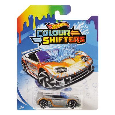 Carrinho-Hot-Wheels-Colour-Shifters---Trak-Tune---Mattel