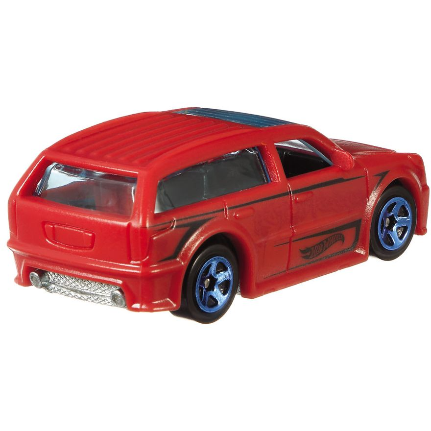 Carrinho-Hot-Wheels-Colour-Shifters---Boom-Box---Mattel