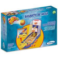 basquete-de-mesa-5090604_frente