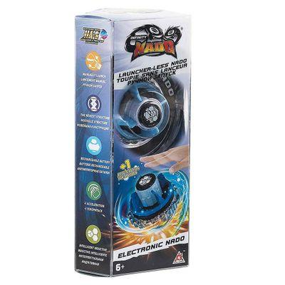 Piao-de-Batalha---Infinity-Nado---Electronic-Series---Watch-Azul---Candide