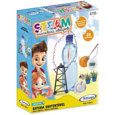 steam-bateria-sustent-5090598_detalhe1