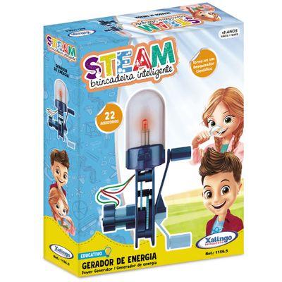 steam-gerador-energia-5090596_detalhe1