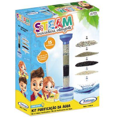 steam-kit-purif-da-agua-5090595_detalhe1