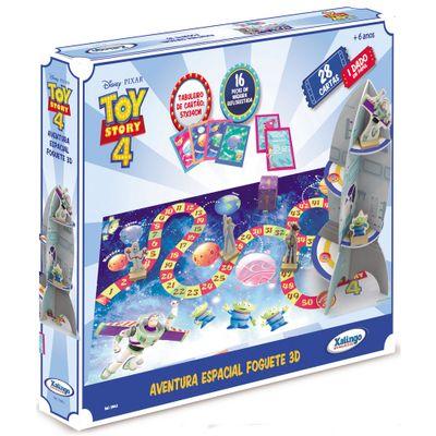 tab-3d-aven-esp-toy-sto-5090601_detalhe2