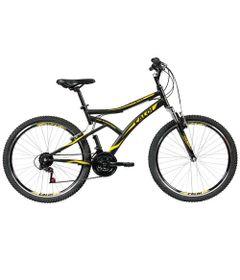 Bicicleta-Aro-26_frente