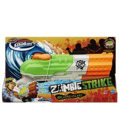 Lancador-de-Agua---Nerf---Zombie-Strike---Splatterblast---Hasbro