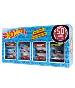 conjunto-de-veiculos-hot-wheels-50-carros-mattel_frente