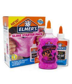 conjunto-de-colas-glitter-rosa-toyng-39797_Frente