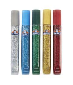 conjunto-de-colas-glitter-3d-bastao-toyng-40028_Frente
