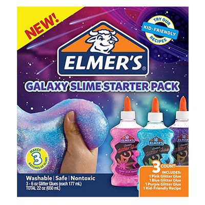 conjunto-de-colas-glitter-galaxy-toyng-39775_Frente