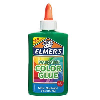 cola-colorida-147-ml-verde-toyng-39709_Frente