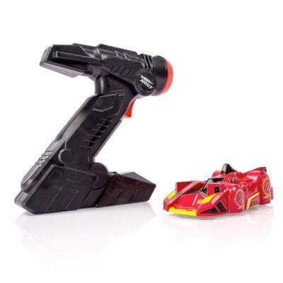 veiculo-de-controle-remoto-air-hogs-laser-racer-air-hogs-sunny_frente
