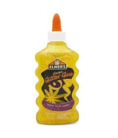 cola-glitter-177-ml-amarelo-toyng-39566_Frente
