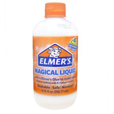 ativador-para-slime-magical-liquid-toyng-39544_Frente