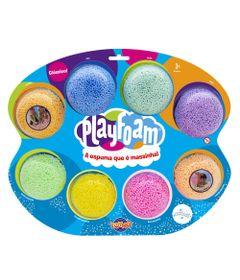 conjunto-de-massa-de-modelar-foam-playfoam-jumbo-toyng-40083_Frente