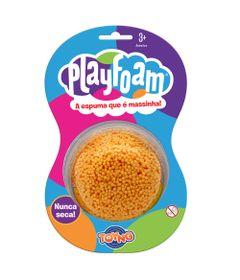 massa-de-modelar-foam-playfoam-classica-amarelo-toyng-40072_Frente