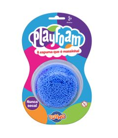 massa-de-modelar-foam-playfoam-classica-azul-toyng-40072_Frente