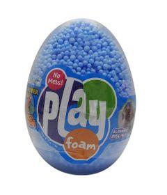 massa-de-modelar-foam-playfoam-ovinho-azul-toyng-40061_Frente
