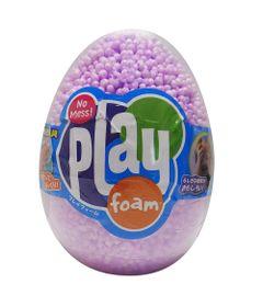 massa-de-modelar-foam-playfoam-ovinho-roxo-toyng-40061_Frente
