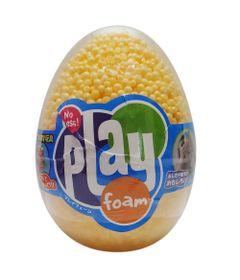 massa-de-modelar-foam-playfoam-ovinho-amarelo-toyng-40061_Frente