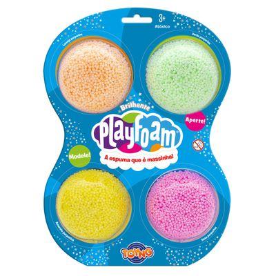conjunto-de-massa-de-modelar-foam-playfoam-4pack-cores-brilhantes-toyng-40050_Frente