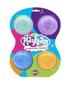 conjunto-de-massa-de-modelar-foam-playfoam-4pack-cores-classicas-toyng-40039_Frente