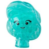 mini-boneca-bubble-pals-princesas-disney-ariel-toyng-38136_Frente