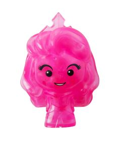 mini-boneca-bubble-pals-princesas-disney-aurora-toyng-38136_Frente