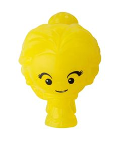 mini-boneca-bubble-pals-princesas-disney-belle-toyng-38136_Frente