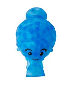 mini-boneca-bubble-pals-princesas-disney-cinderela-toyng-38136_Frente