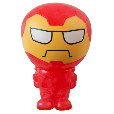 mini-boneco-bubble-pals-disney-marvel-homem-de-ferro-toyng-38147_Frente