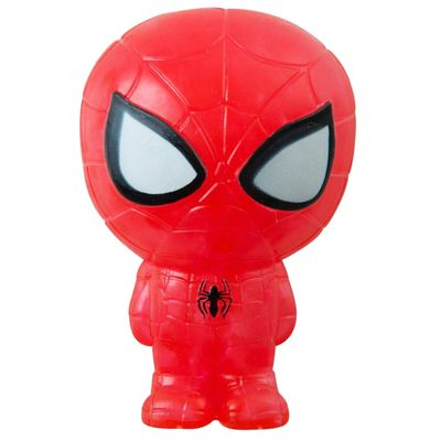 mini-boneco-bubble-pals-disney-marvel-homem-aranha-toyng-38147_Frente