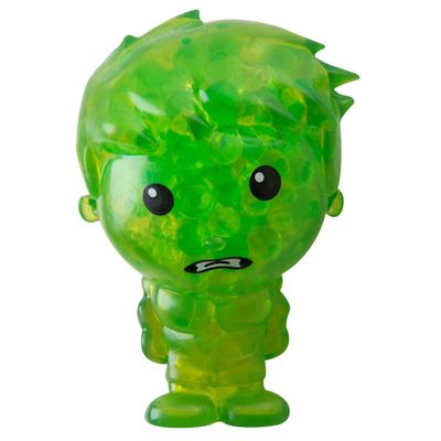 mini-boneco-bubble-pals-disney-marvel-hulk-toyng-38147_Frente