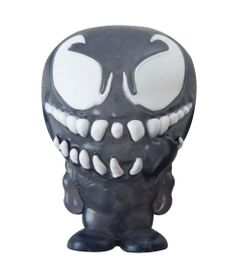 mini-boneco-bubble-pals-disney-marvel-venom-toyng-38147_Frente