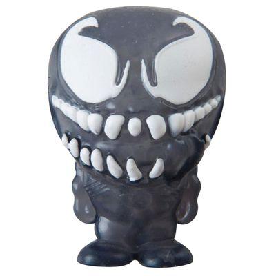 mini-boneco-bubble-pals-disney-marvel-venom-toyng-38147_Frente